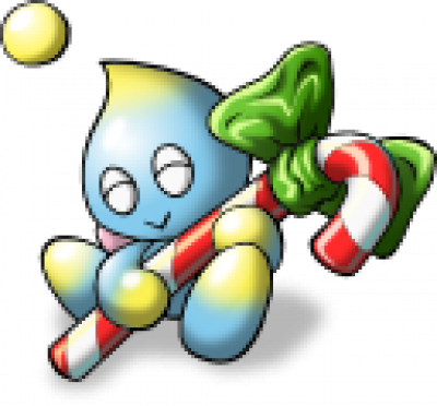 chao005_s.png