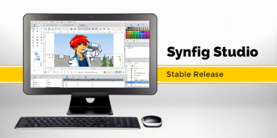 synfigstudio_1.2.0_00.png
