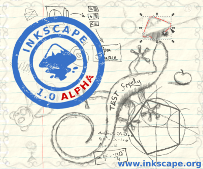 inkscape_1.0-alpha_00.png